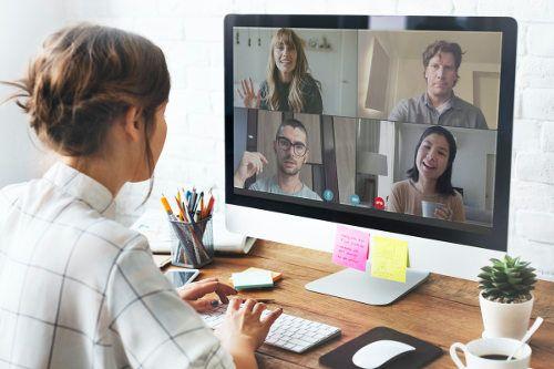 Le pouvoir de storytelling visuel sur les réseaux sociaux aujourd'hui