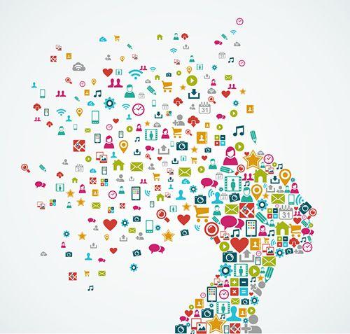 Comment appliquer le neuromarketing en marketing digital?