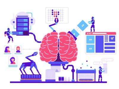 le neuromarketing en marketing digital