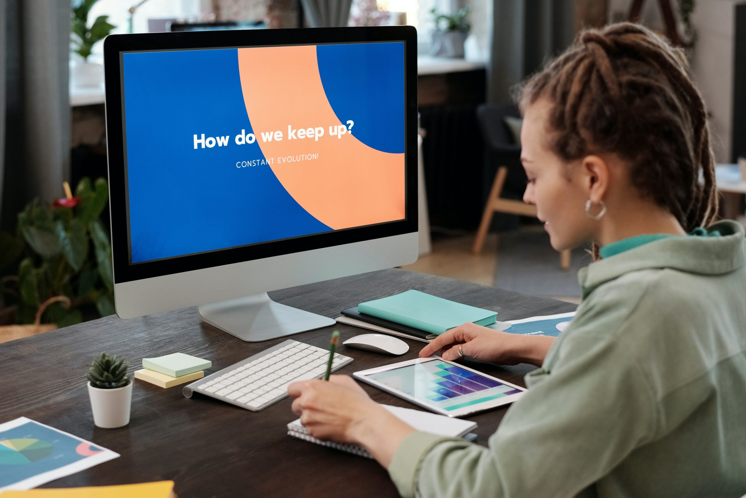 5s en marketing digital