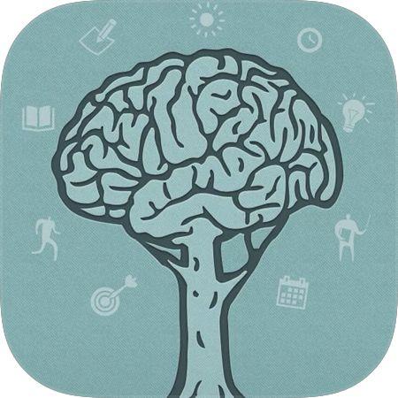 Qu'est-ce que le neuromarketing