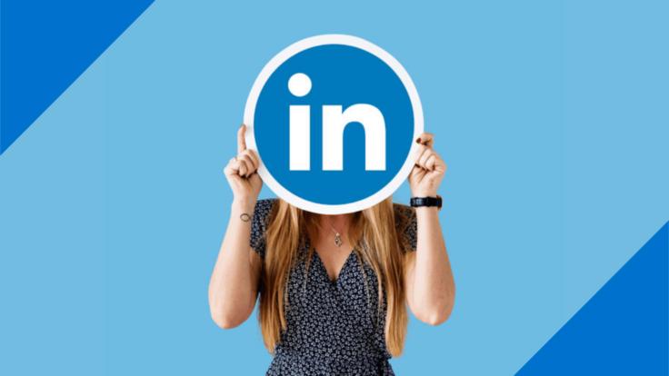 Comment établir une bonne stratégie de microblogging sur LinkedIn pour lancer son business
