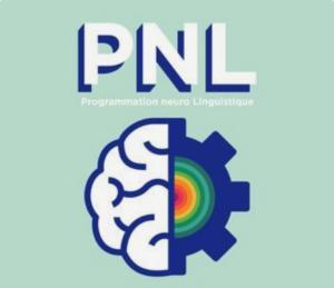 Le PNL dans le SEO ( programmation neuro-linguistique)