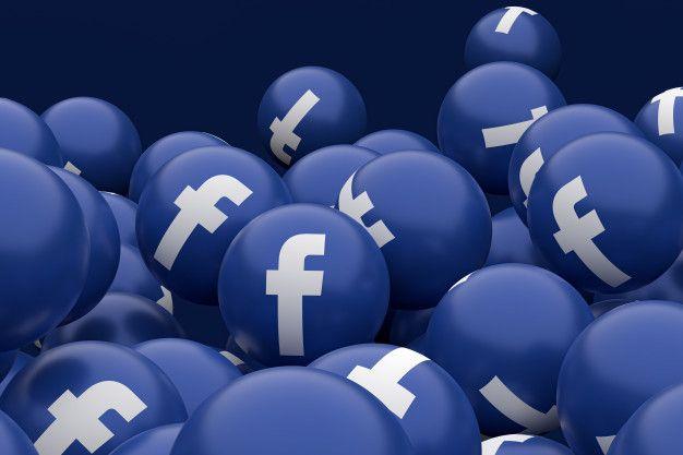 Comment utiliser Facebook pour générer du trafic vers votre site web
