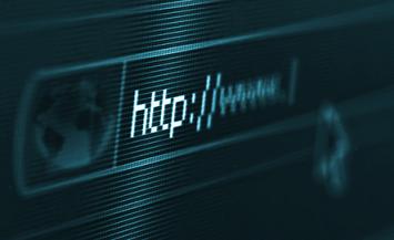 Personnalisez votre URL
