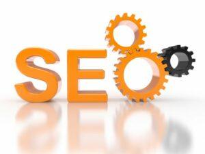 Quelle est l'arborescence SEO optimal pour votre site web ?