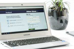 Utiliser Facebook Pour Générer Du Trafic Vers Votre Site Web
